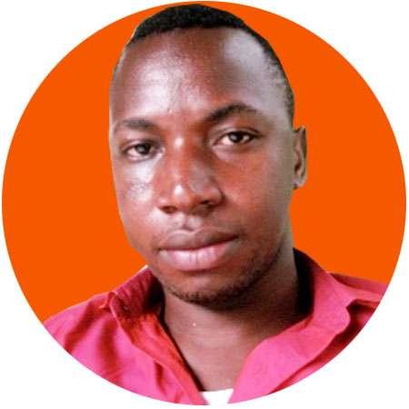 kelly-daniel-mukwano-executive-director-for-i-freedom-uganda-network