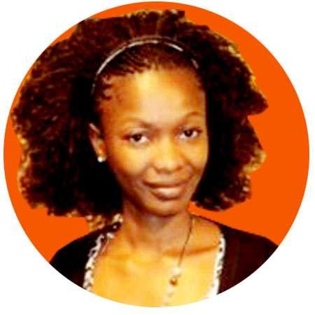 nashilongo-gervasius-senior-broadcast-journalist