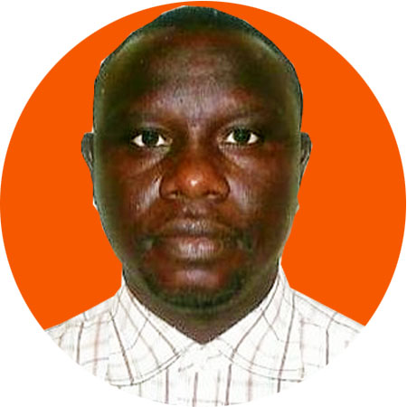 pa-louis-thomasi-programmes-officer