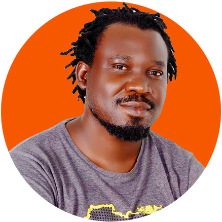 richard-ngamita-member-of-the-core-outbox-hub-data-team