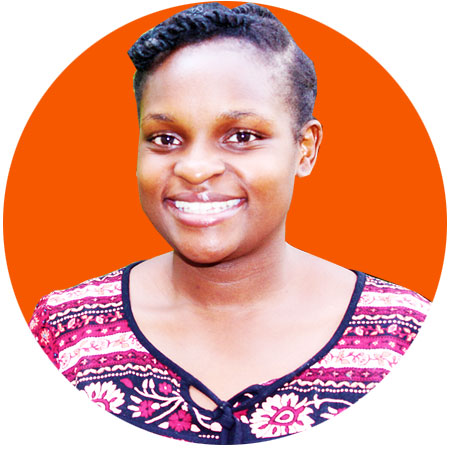 sylvia-musalagani-programme-officer-for-the-freedom-of-expression-programme-at-hivos