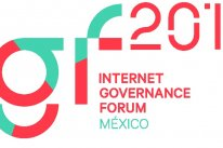How Applicable is the Multi-stakeholder Approach to Internet Governance in Africa?