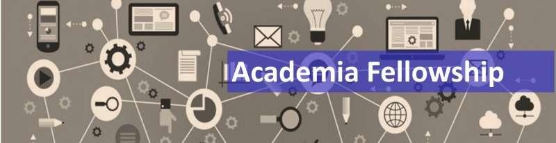 CIPESA-ICT4Democracy Academia Fellowship Programme