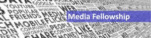 Media Fellowship2