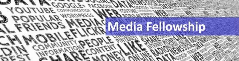 CIPESA-ICT4Democracy Media Fellowship Programme