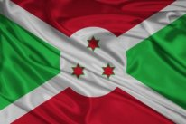 A New Interception Law and Blocked Websites: The Deteriorating State of Internet Freedom in Burundi