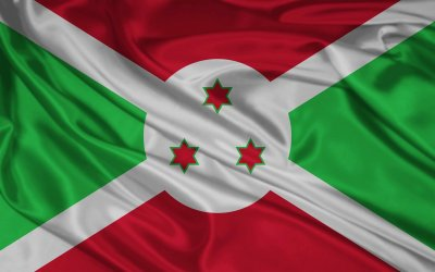 Universal Periodic Review: Civic Groups Urge Burundi to Respect Free Expression