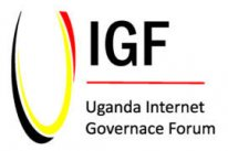 Uganda Internet Governance Forum 2017: Shape Your Digital Future!