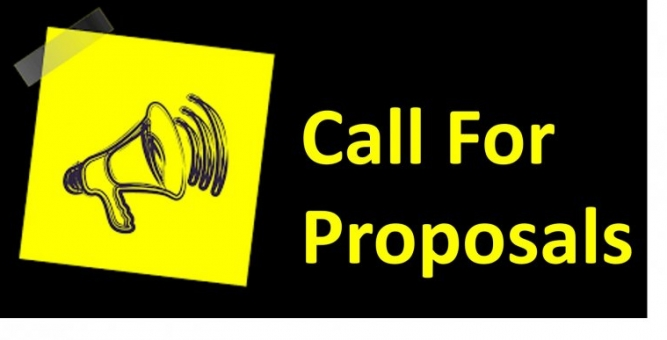Call For Proposals: Mapping and Making Available Evidence-Based Research for Internet Policies in Africa