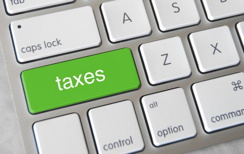 Uganda's Social Media Tax Threatens Internet Access, Affordability