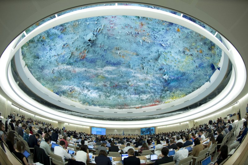 Malawi's Democracy and Digital Rights Record to be Spotlighted by the Human Rights Council of the United Nations