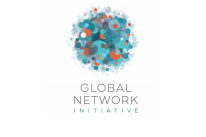 CIPESA Joins The Global Network Initiative