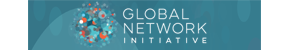 globalnetworkinitiative