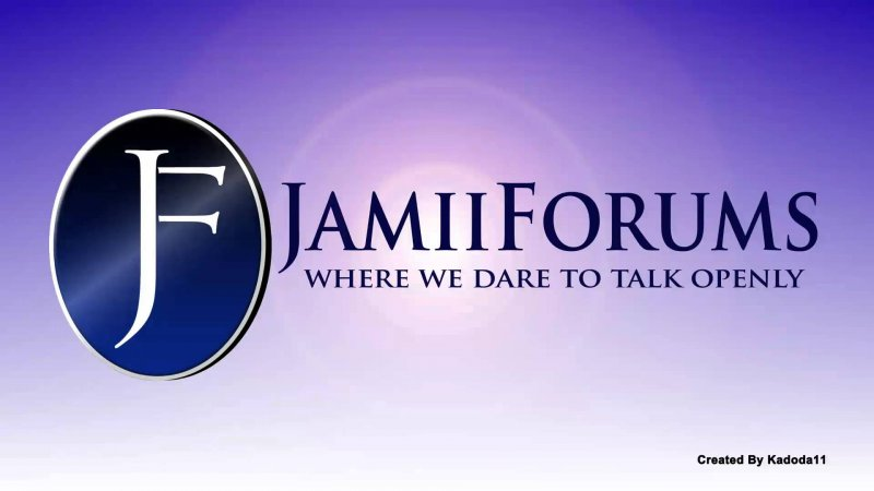 Tanzanian Court Acquits Jamii Forums Founders on One of Three Charges