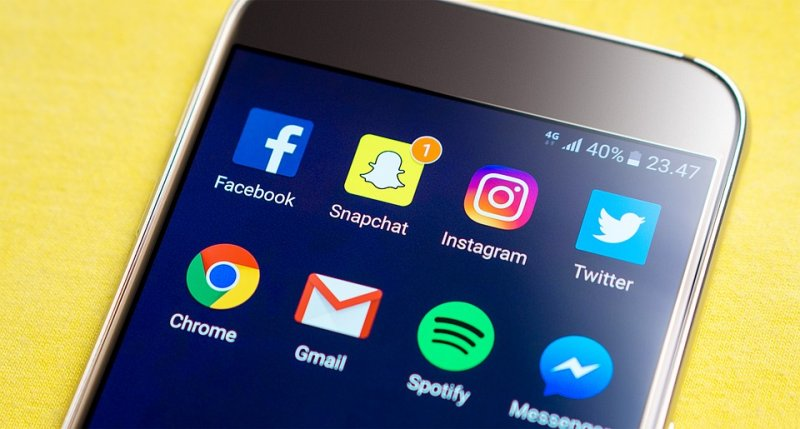 Uganda Blocks Access to Social Media, VPNs and Dating Sites as New Tax Takes Effect