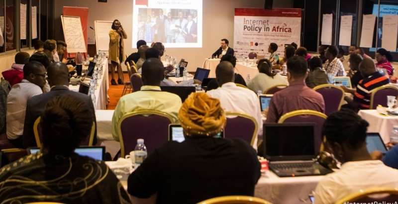 MLDI to Host a Strategic Digital Rights Litigation Workshop at FIFAfrica18