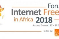 FIFAfrica18: Growing Africa's Community of Internet Freedom Leaders