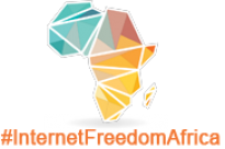 Lessons on Flying from the Forum on Internet Freedom in Africa