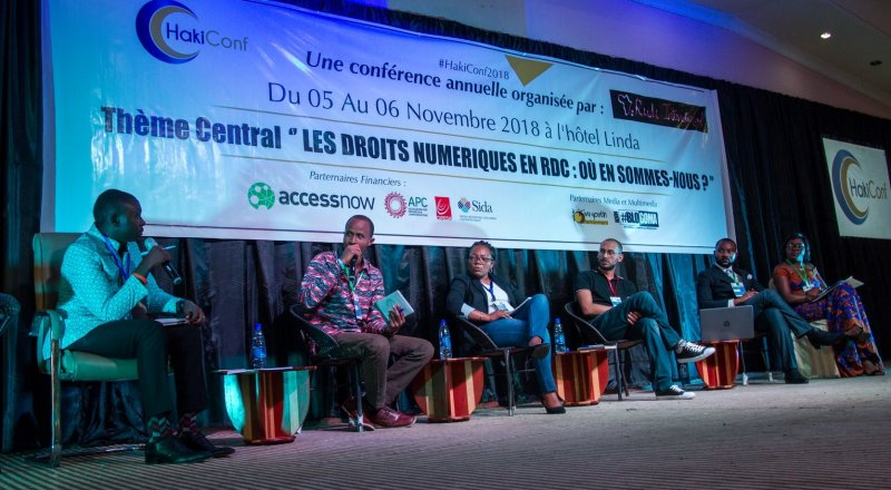 East and Central Africa: More Advocacy Needed for Progressive ICT Laws and Regulations