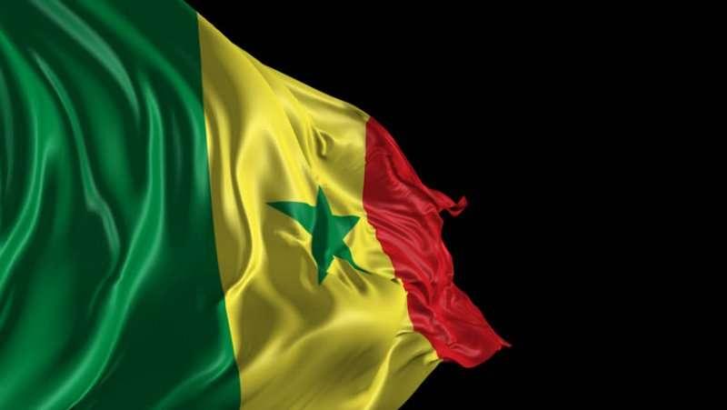 Deux études sur la cybersécurité et la cybercriminalité au Sénégal