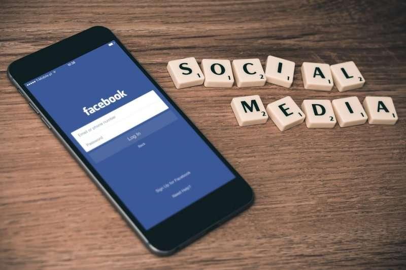CIPESA, Open Net Africa Among 80 Organisations Denouncing Extended Social Media Shutdown in Chad