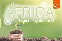 Call For Applications: Africa Digital Rights Fund