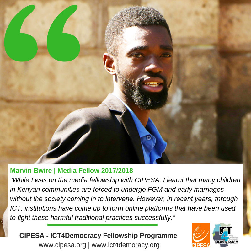 CIPESA-Fellow-Marvin-Bwire