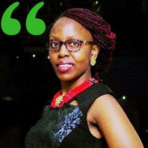 CIPESA-Fellows-Wanjiru-Mburu