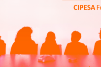 Announcing the CIPESA 2020 Fellows