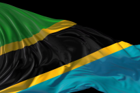 UN Human Rights Council Called to Address Deterioration of Freedoms in Tanzania