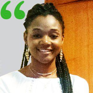 CIPESA-Fellows-Simone-Toussi
