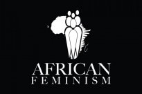End of Politeness: African Feminist Movements and Digital Voice