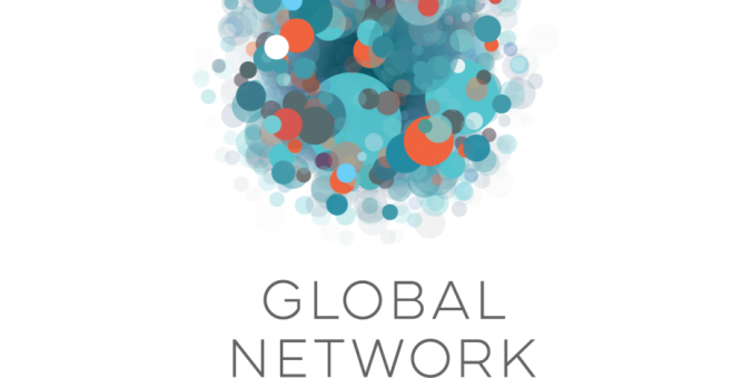 Global Network Initiative (GNI) to Hold Consultations on Internet Rights, SDGs and Collaborative Advocacy at FIFAfrica19