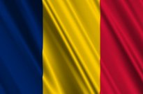 Chad Lifted the 16-Months Social Media Shutdown But Concerns Remain
