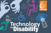 Governments and Donors Urged to Advance ICT Access for Persons with Disabilities