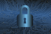 FIFAfrica21:  Africa Must be Assertive in International Cybercrime Negotiations