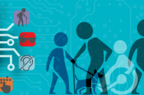 Kenya, Tanzania and Uganda Must Do More to Improve Access to ICT for Persons with Disabilities