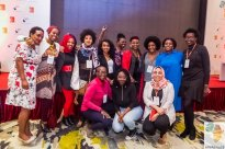 Silent No More! Africa's Feminist Voices Are Growing Louder