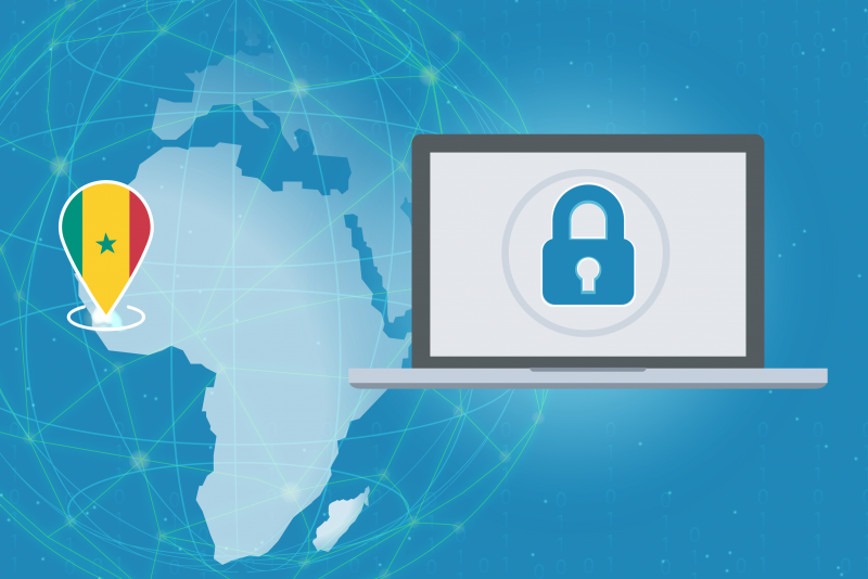 Senegal to Review Data Protection Law