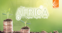 The-Africa-Digital-Rights-Fund