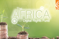 Africa Digital Rights Fund (ADRF) Awards USD 138,000 to Initiatives Addressing the Covid-19 Digital Rights Fallout