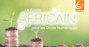 the-africa-digital-rights-fund-le-fonds-africain-pour-les-droits-numeriques