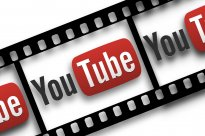 Burundi, Chad, Ethiopia and Sudan Revoke YouTube Access Throughout 2010s