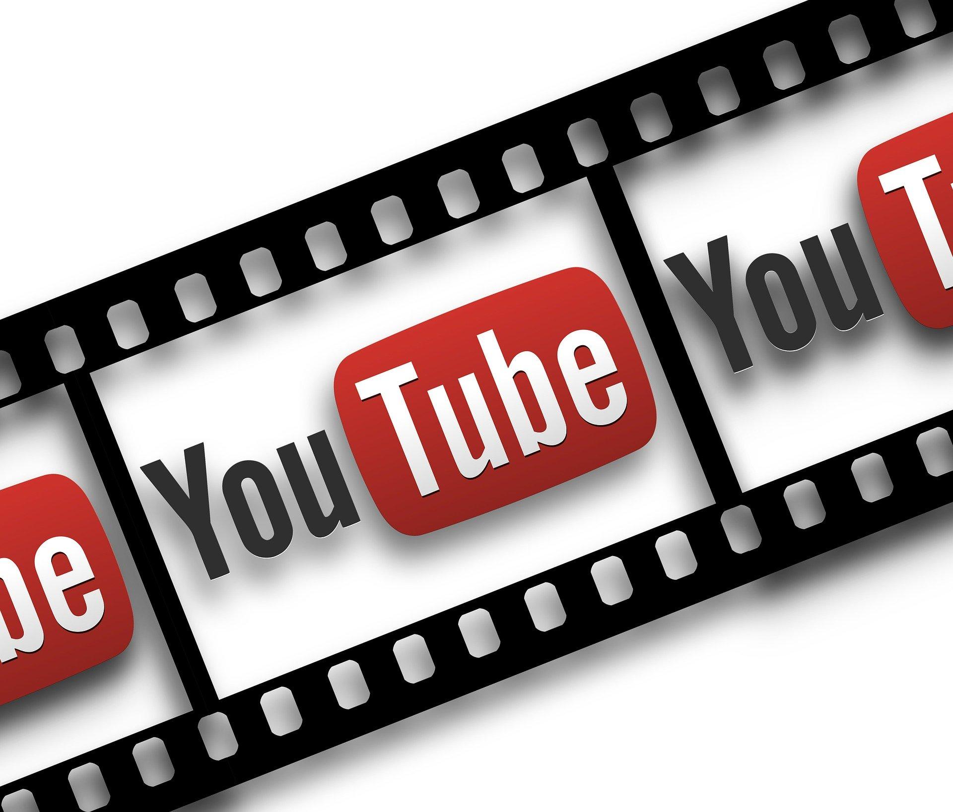 Burundi, Chad, Ethiopia and Sudan Revoke YouTube Access Throughout 2010s