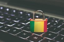 New Mali Cybercrime Law Potentially Problematic to Digital Rights