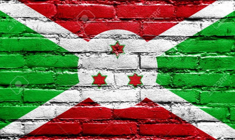 CIPESA Joins Call Urging Burundi Gov't To #KeepItOn During Elections