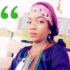 CIPESA-Fellow-Astou-Diouf