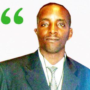 CIPESA-Fellow-Jean-Paul-Nkurunziza-2