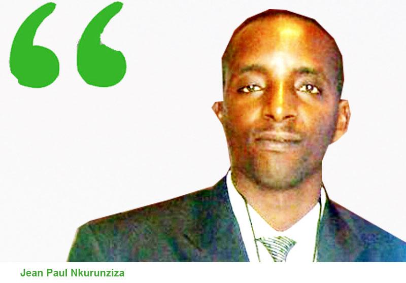 CIPESA-Fellow-Jean-Paul-Nkurunziza