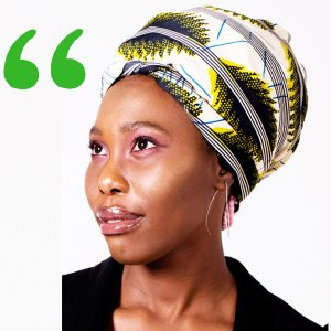 CIPESA-Fellow-Melissa-Zisengwe